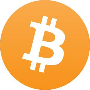 bitcoin_logo_plain