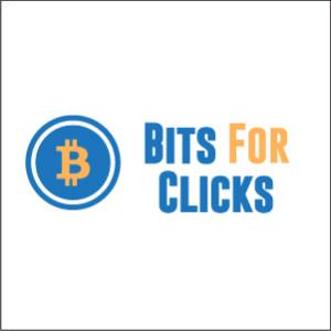 bitsforclicks