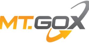 mtgox-365x180
