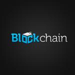 Bitcoinを始めようと思っている方必見!Bitcoin専用のwallet(財布)の作り方