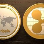 【図解付き】 無料でリップルコインを入手する方法!リップルコインからビットコインを手に入れる。