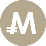 世界の仮想通貨になるのか!?日本発の仮想通貨Monacoin(モナーコイン)とは?