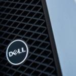 Dellもビットコインでの支払いを可能に!これからますます面白くなるE-Commerce市場と決済市場
