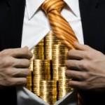 """世界銀行レポート「ビットコインは""""自然発生的な金融詐欺""""である。」"""