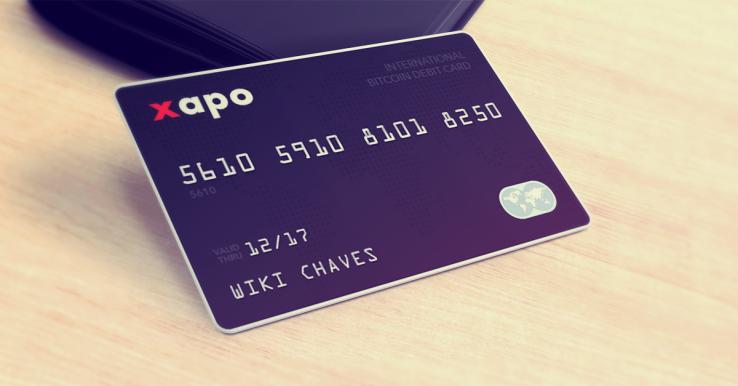 xapo_debit_card_05