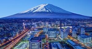トップの日本投資家~金融革命への鍵となる暗号通貨~