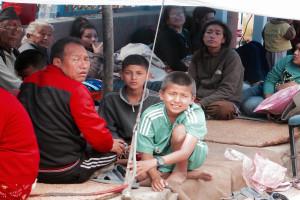 people-nepal-earthquake