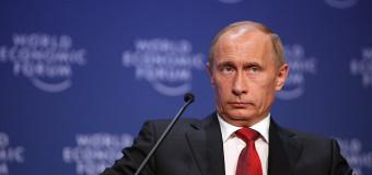 ロシアはビットコインを禁止したいがブロックチェーンは始めたい