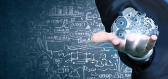 世界を変える可能性を持つブロックチェーン技術の活用サービス
