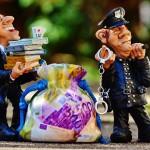 ビットコイン購入に消費税が免除になるかもしれない