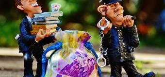 ビットコイン購入に消費税が免除されるかも