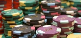 リスクゼロ!ギャンブルで手に入れるBitcoin(ビットコイン)