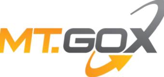 Bitcoin(ビットコイン)を購入したい人必見!まずは、Mt.Goxに登録しよう!