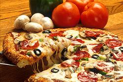 250px-Supreme_pizza