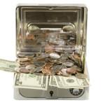 ビットコインの『財布』はどうするのがいいのか?~ビットコインウォレットについて~