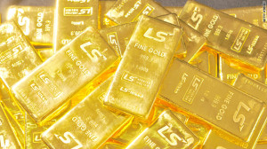golden-bar