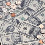 ビットコインは通貨?それともモノ? ビットコインについて考えなおしてみよう。
