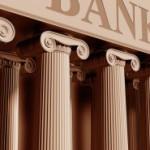 銀行がビットコインを嫌う本当の理由