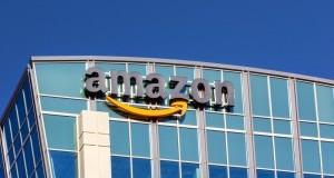 アマゾン、ウォールマート、ウエスタンユニオンのビットライセンスの規制案に対するコメントが明らかに