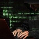 DDOS攻撃の標的となったビットコイン鉱山プール