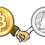 ライトコインとビットコインは何が違うのか?