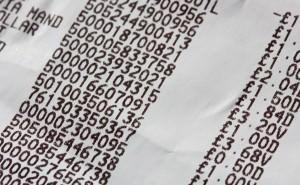 receipt-300x185