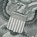イットビット(itBit) の銀行法憲章が真に意味するものとは