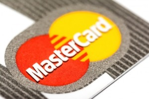 MasterCard-630x420
