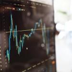 ビットコインでFX取引が可能な取引所の手数料についての比較