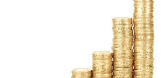 ビットコインを投資で増やしたい人はHYPE投資が一つの選択肢〜ライトライズ・イーサートレードなど〜