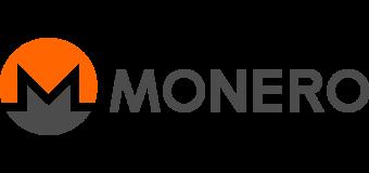 Monero(モネロ)とは?価格・採掘・購入方法を徹底紹介!