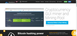 mining01