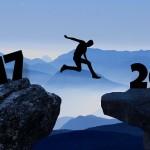 2017年ビットコイン価格の振り返り!来年は上昇or下降どうなる?